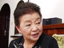 最高齢AV女優 80代のおばあさんが孫に中出しされる隔世近親相姦