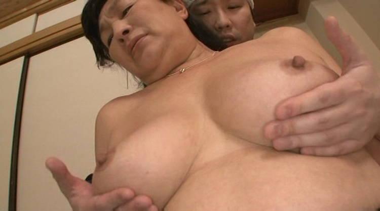 古希熟女…8