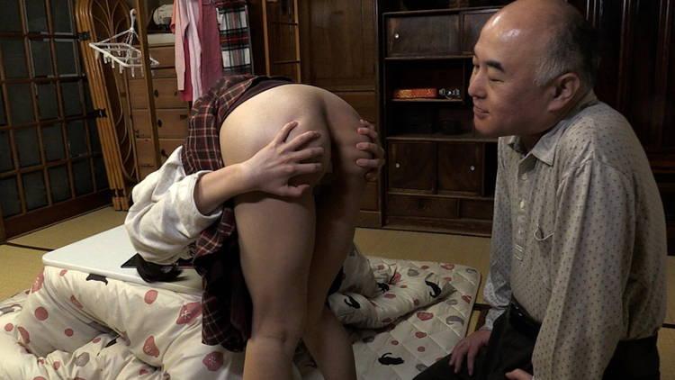 父と娘…4
