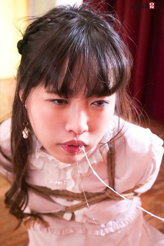 ドM美少女…2